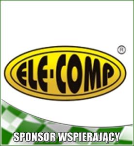 Elecomp