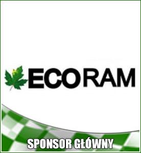 Ecoram